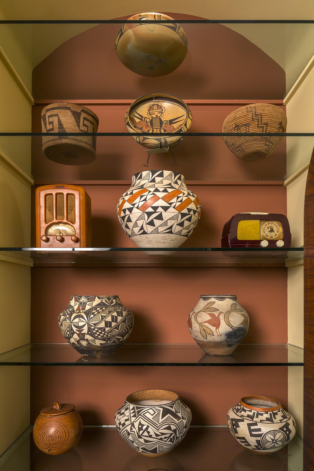 Hilbert-CollectorSeries-2017-045.jpg