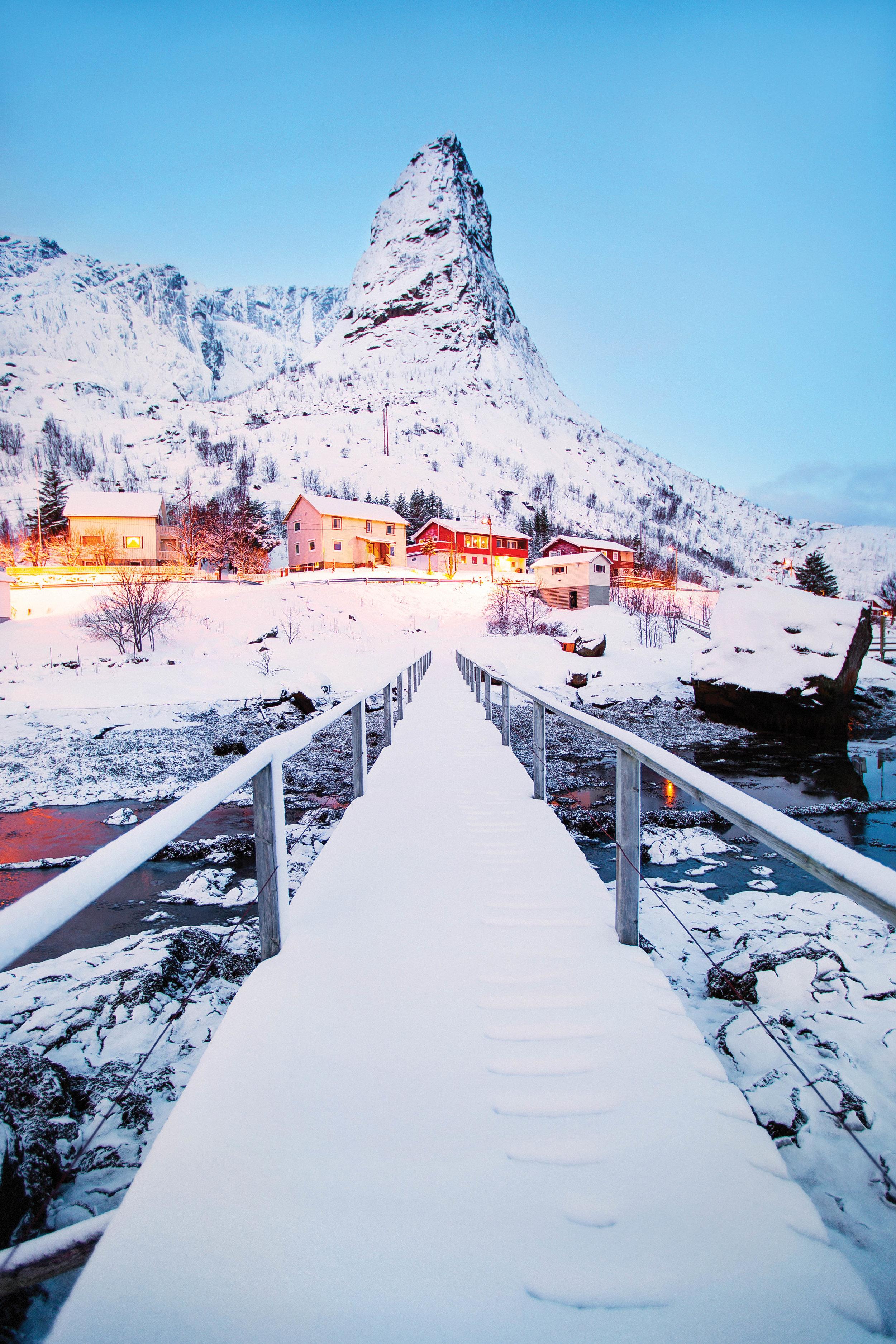 A Winter Wonderland.jpg