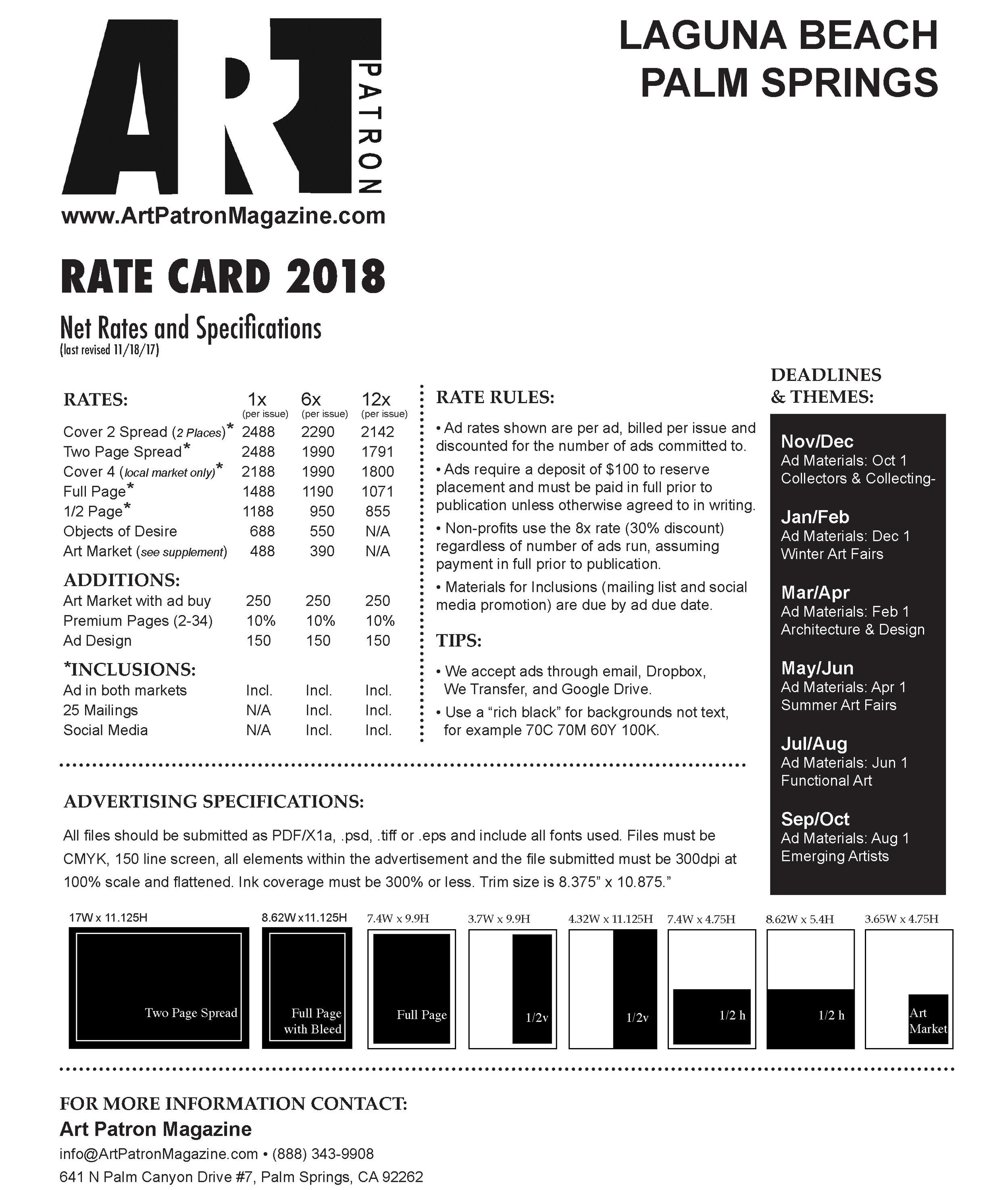 AP 6x Rate Card 2018 .jpg