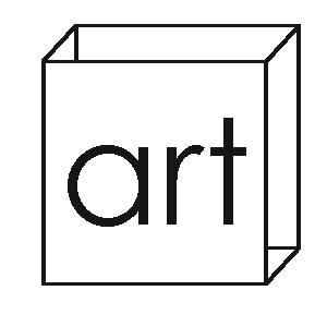 09_02_Art-Box-Logo.jpg
