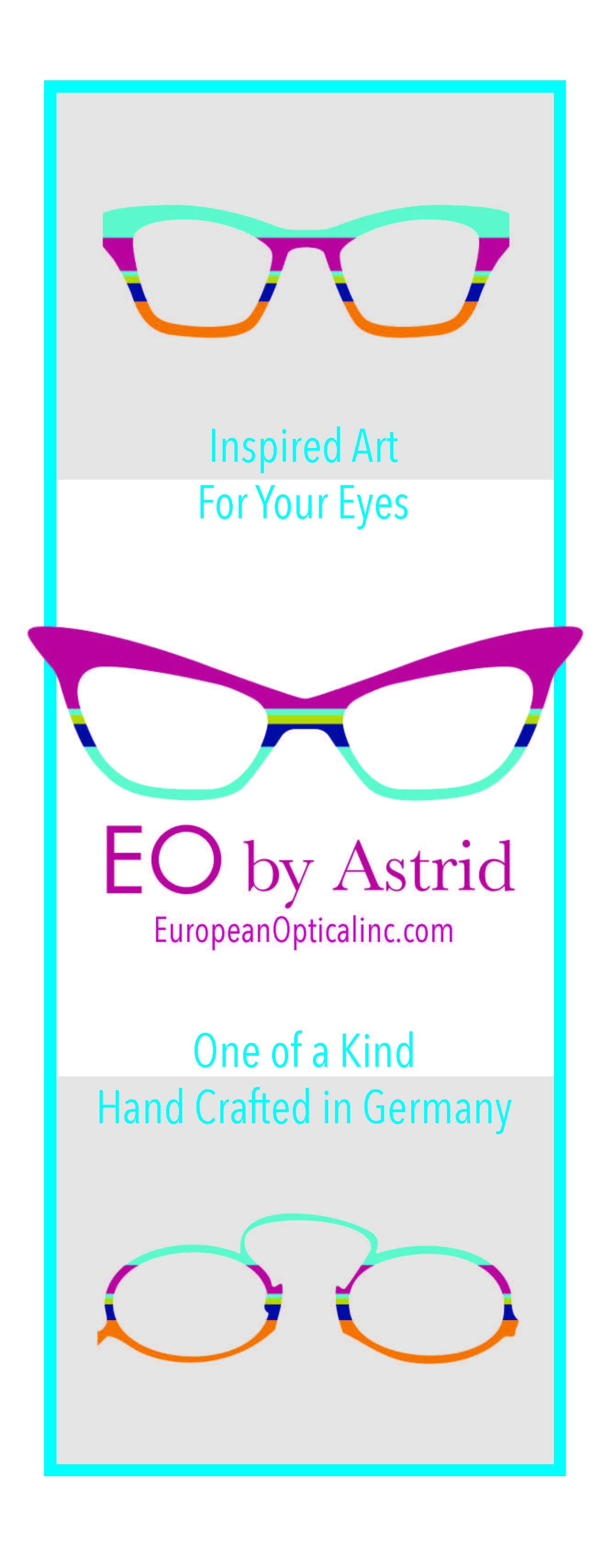 EO2 Pink proof 1.jpg