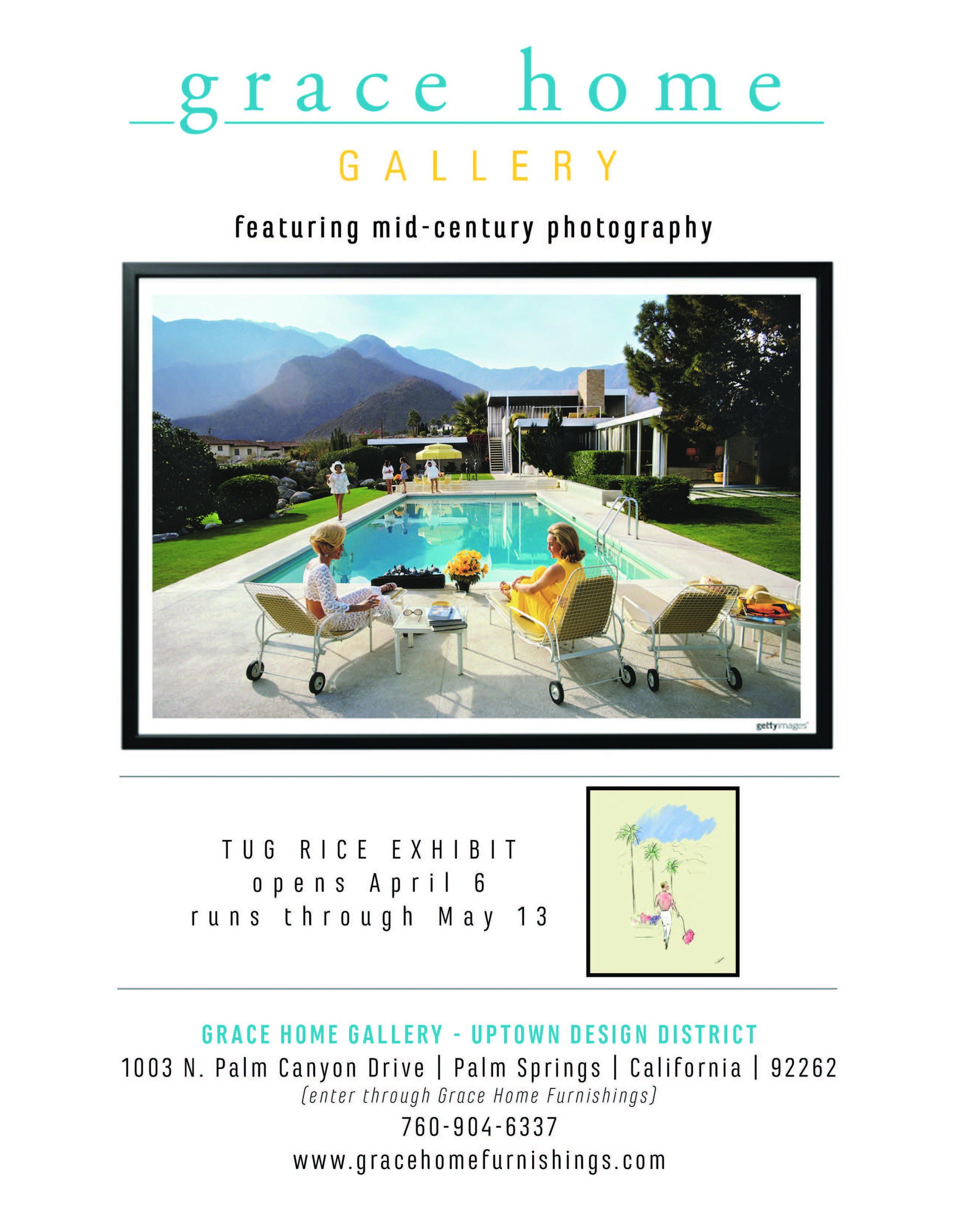 Grace Home gallery_spring2018_artpatron_REV04.jpg