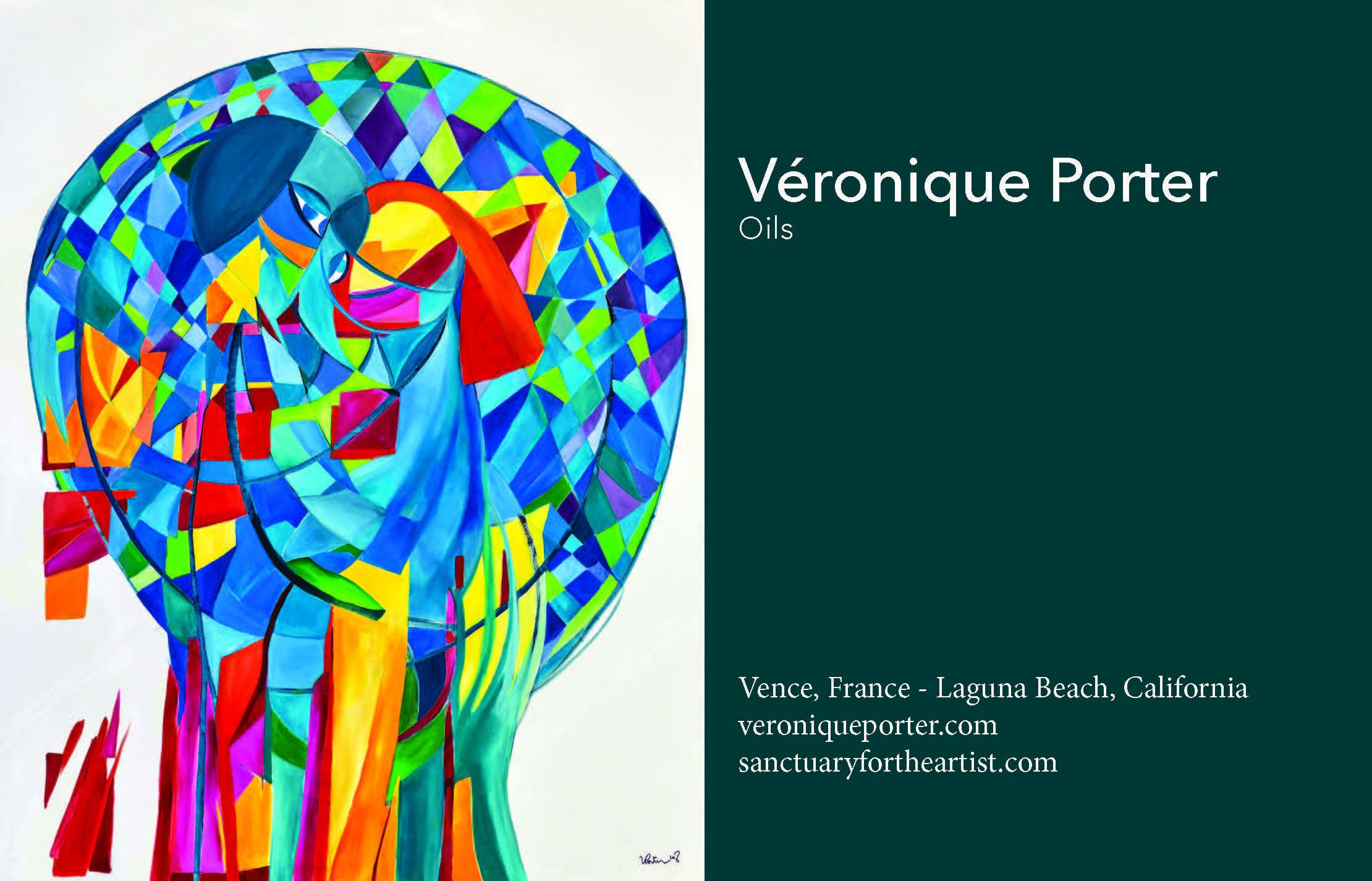 Veronique Porter MA18 v1 proof 2.jpg