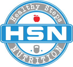 hsn_EPS-2.png