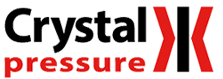 logo_CrystalPressure.png