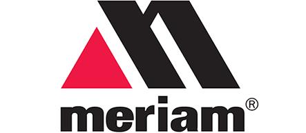 logo_Meriam.png
