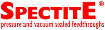 logo_Spectite.png