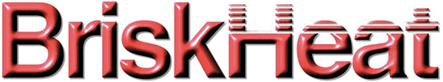 logo_BriskHeat.png