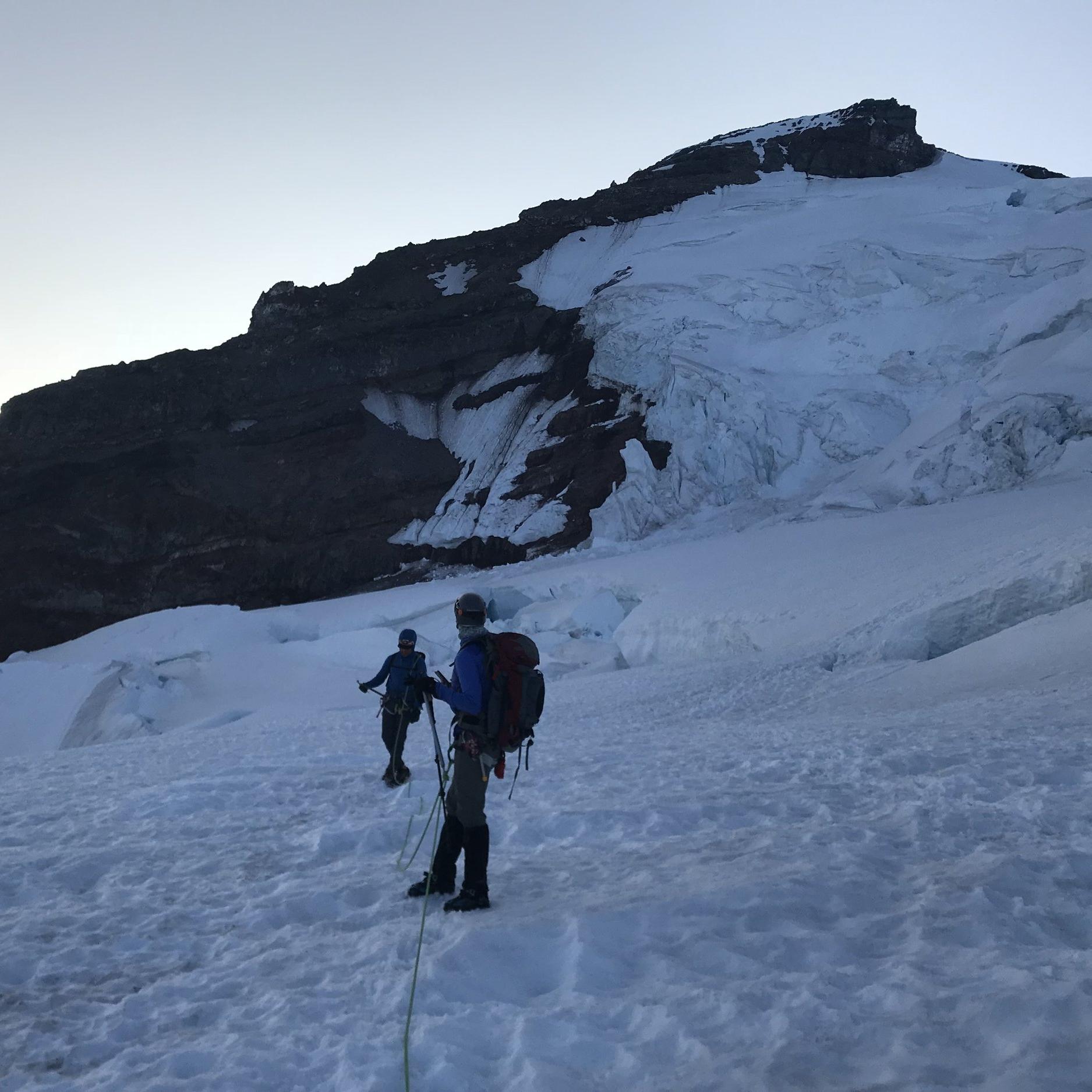 Mt Baker Bergschrund.jpg