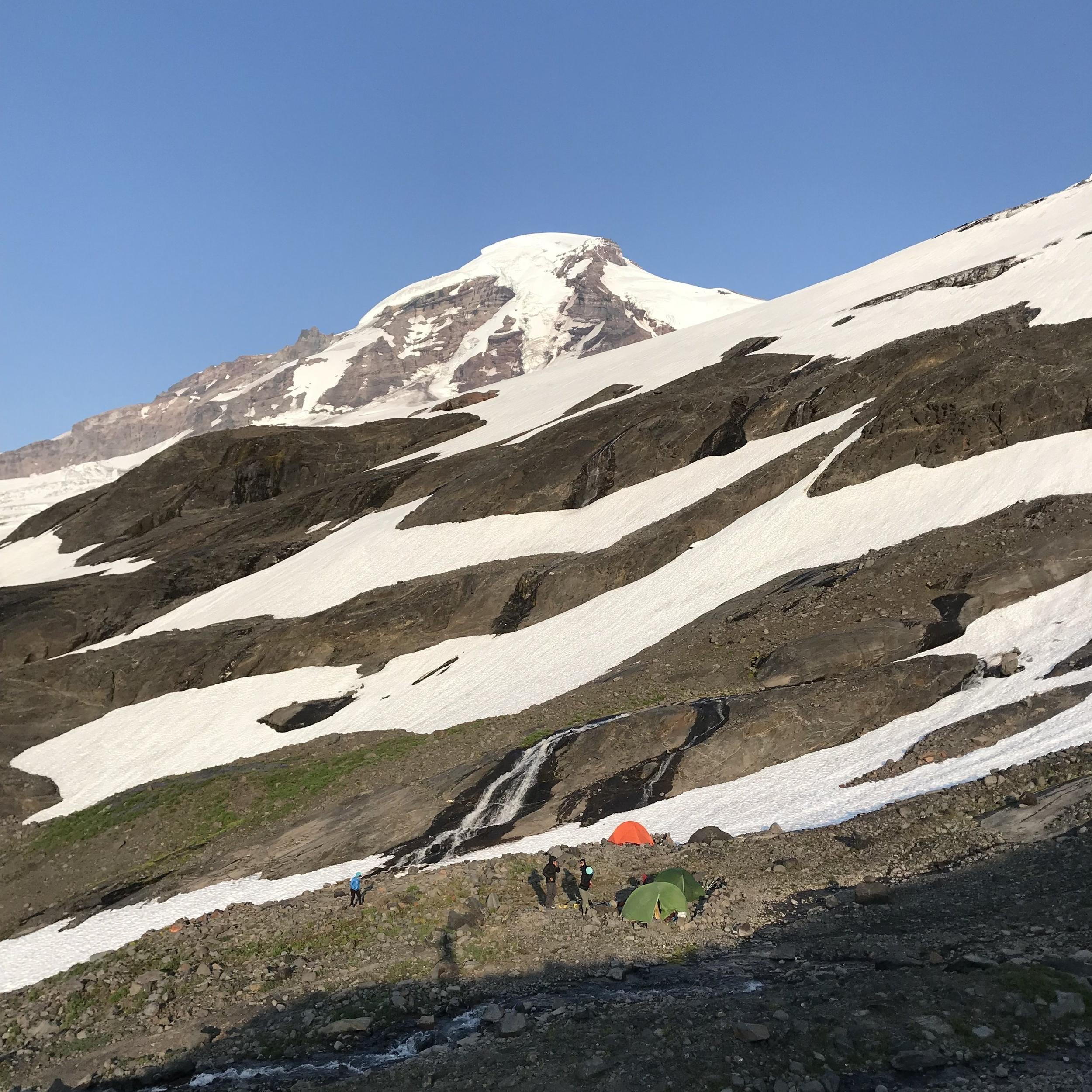 Mt Baker Heliotrope Ridge Camp.jpg