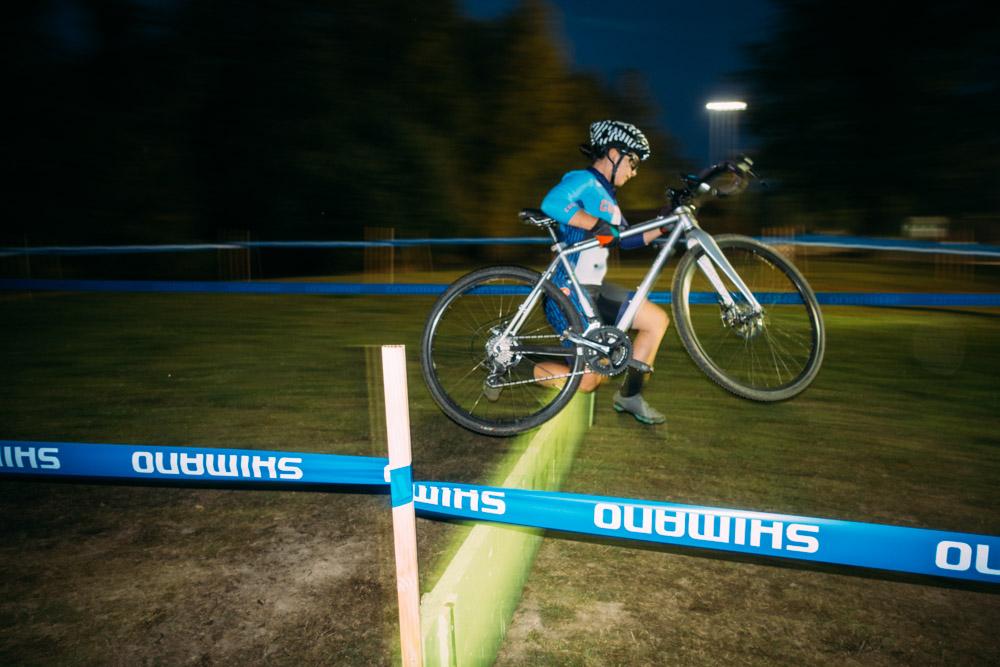 Cyclocross18_TrophyCup3-18fransencomesalive.jpg
