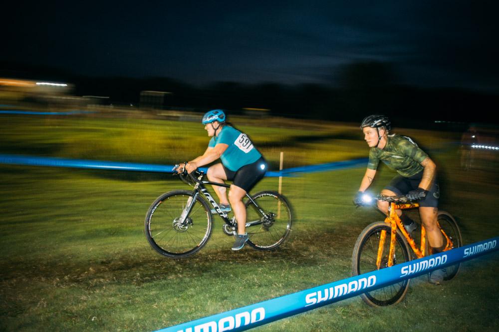 Cyclocross18_TrophyCup3-69fransencomesalive.jpg