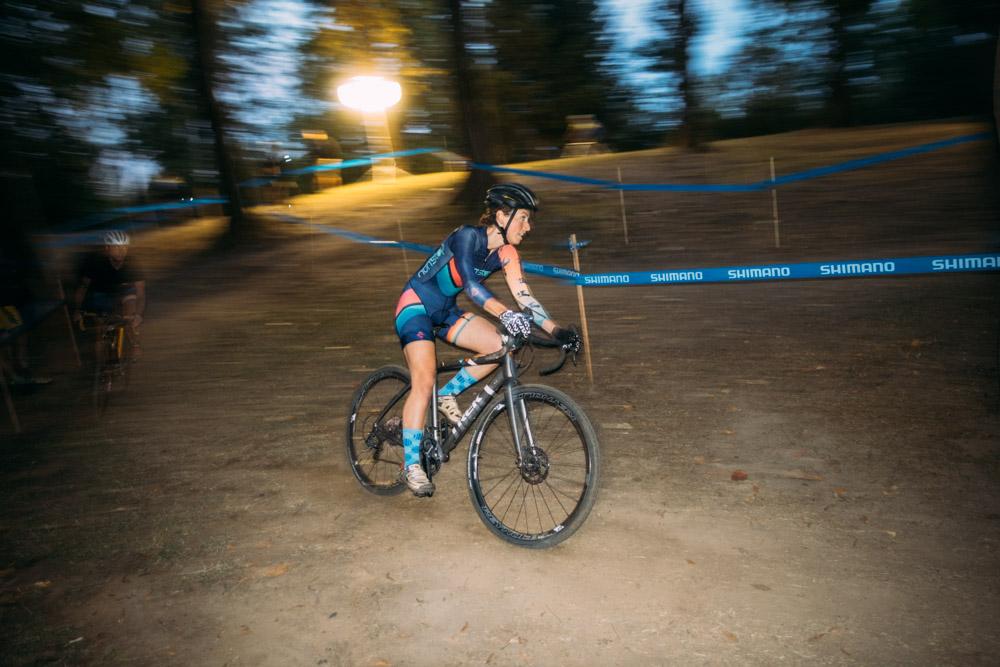 Cyclocross18_TrophyCup3-5fransencomesalive.jpg