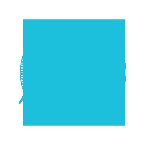 Mettle-logo-2.png