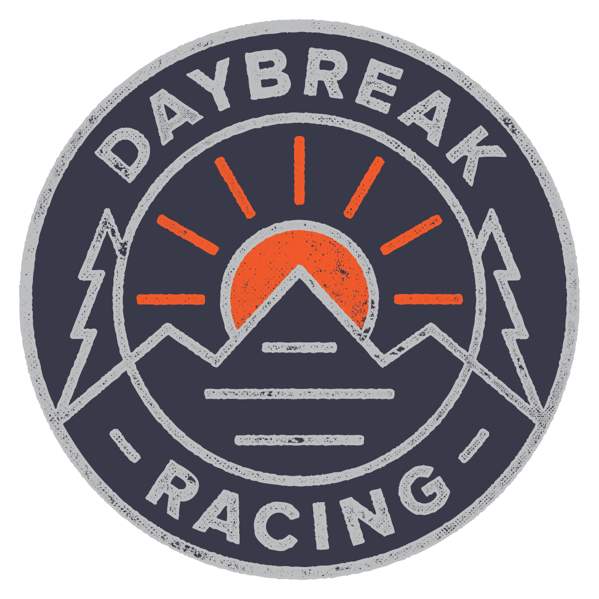 Daybreak Racing