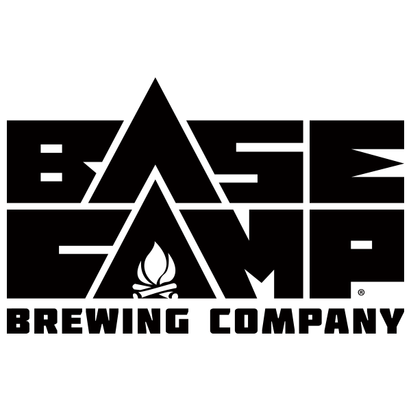 Basecamp Brewing