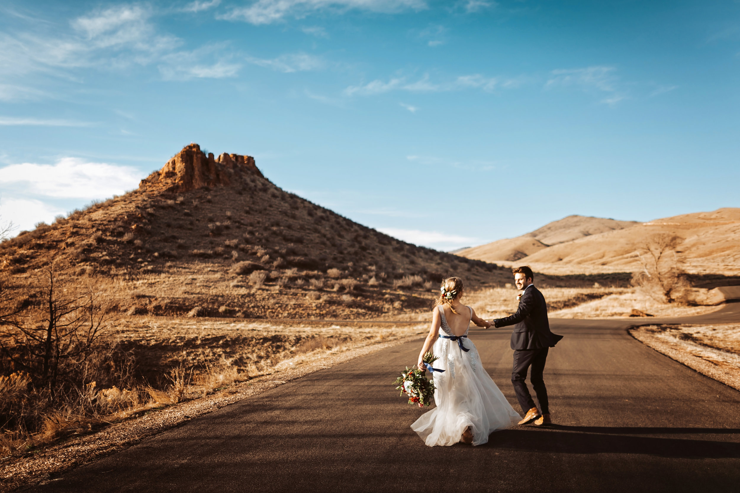 Nick + Shelby Stylized Wedding-8.jpg