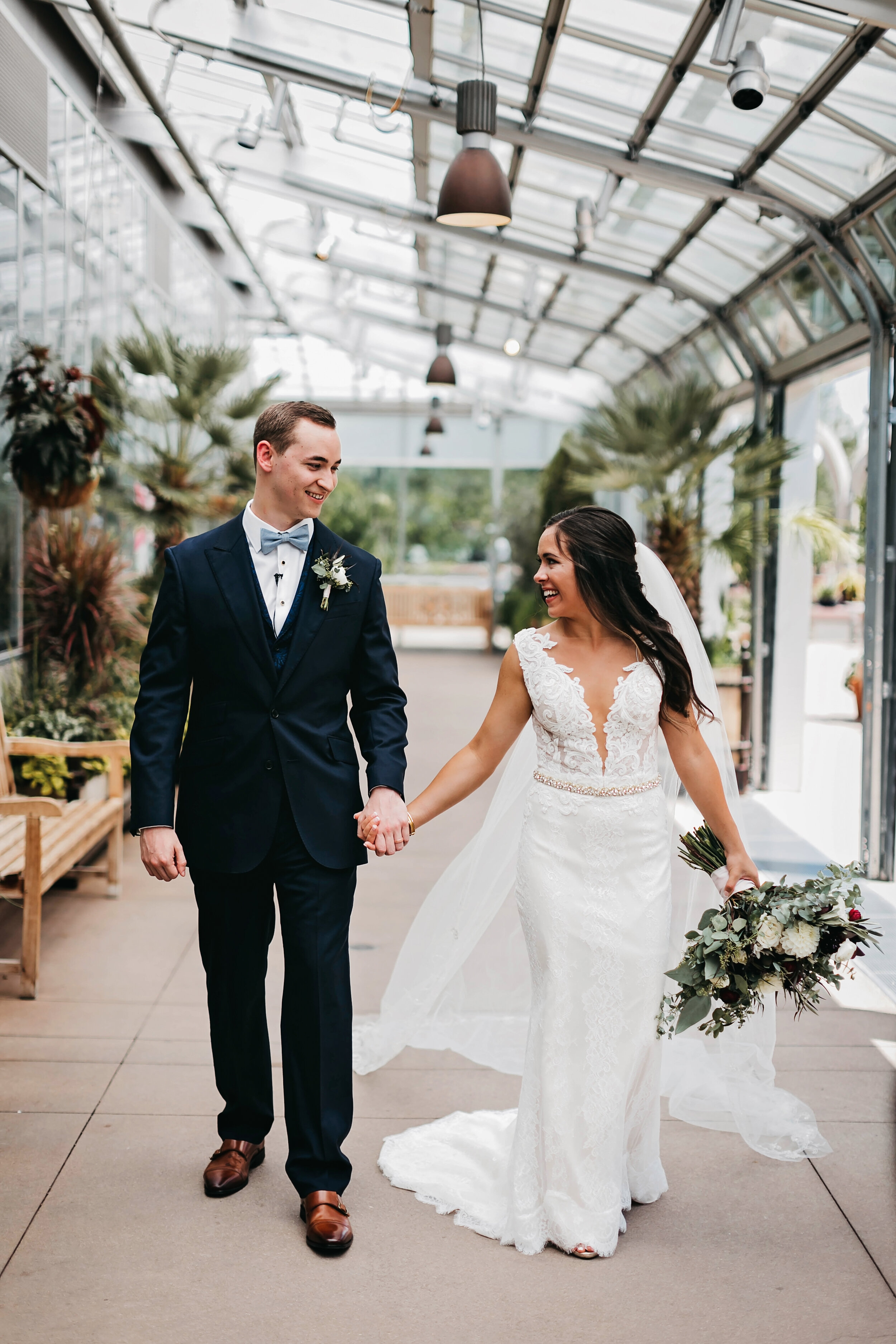 Bekah and Zach 2019- 24 hours-9.jpg