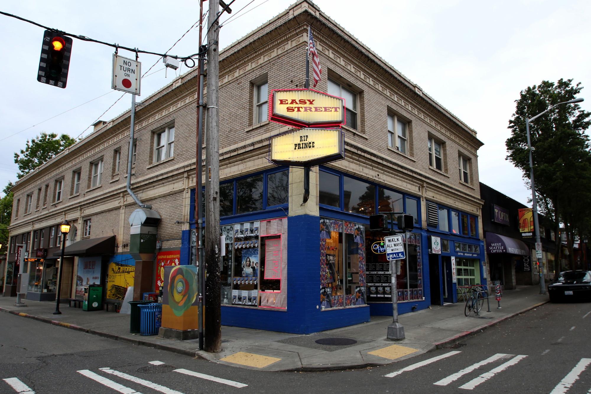 West Seattle Easy Street Records photo by Mandy Zelinka.jpg