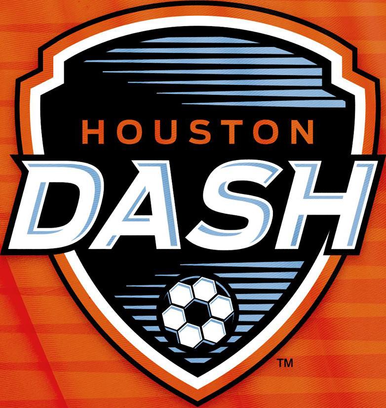 Houston_Dash_Logo.png