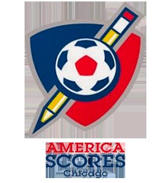 america-scores-logo.png