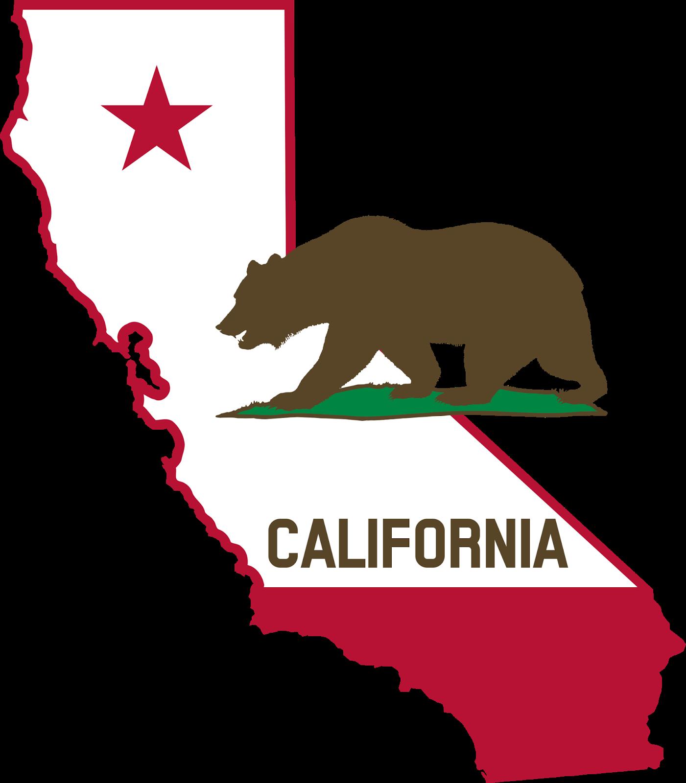 California-Flag.png