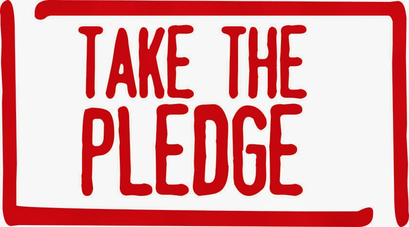 """Take the """"I'm In"""" Parent Pledge & Join Parent Movement 2.0"""