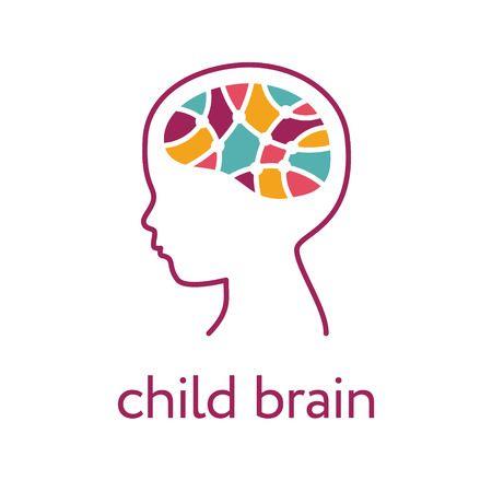 93987095-child-brain-icon-brain-research-creativity-and-memory-concept.jpg