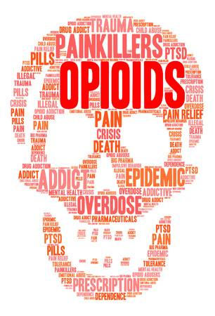 84257322-stock-vector-opioids-word-cloud-on-a-white-background-.jpg