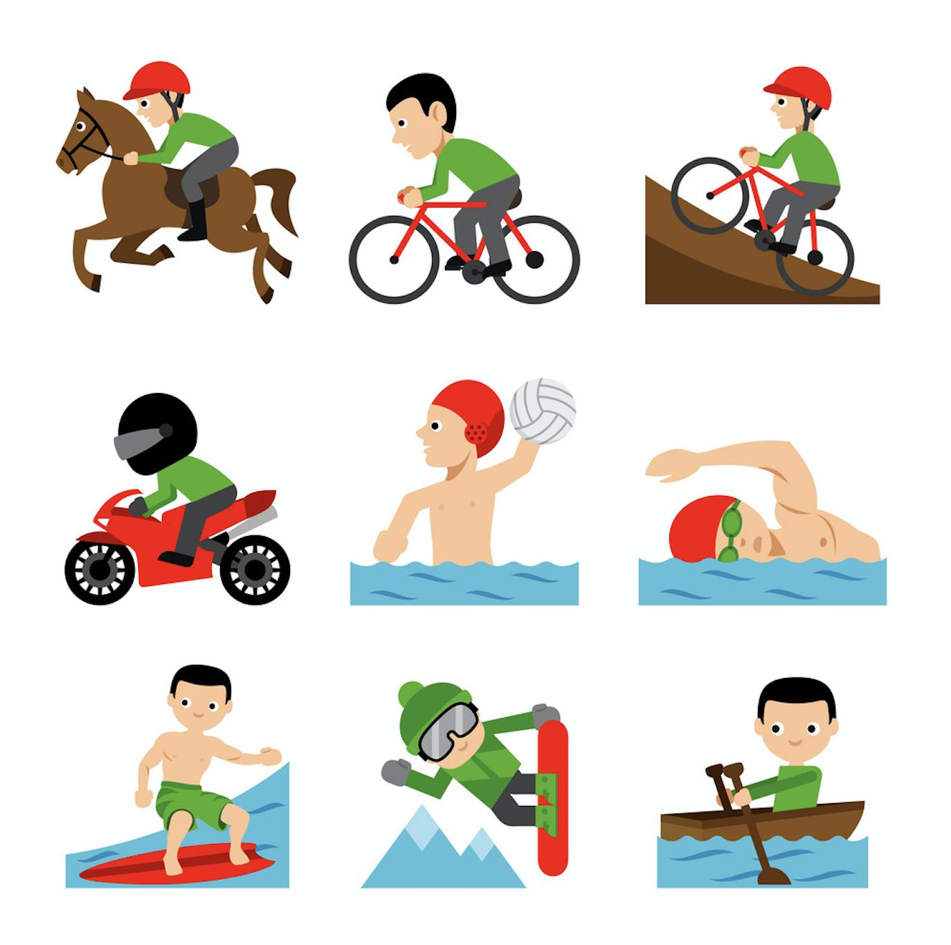 athlete-sport-man-character-cartoon-vector-20439937.jpg