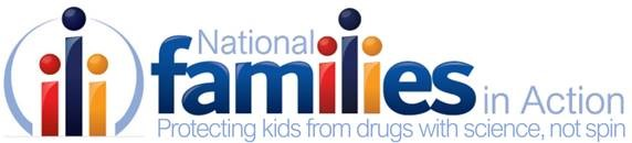 NFIA - National Families in Action - Continuing education based on science not spin
