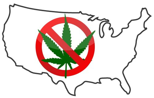 AALM - American's Against Legalizing Marijuana - a national all-volunteer, non-profit organization dedicated to providing the latest information on the harms of marijuana to individuals and to our country