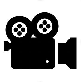 icon - video camera.jpg
