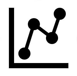 icon - graph dot.jpg