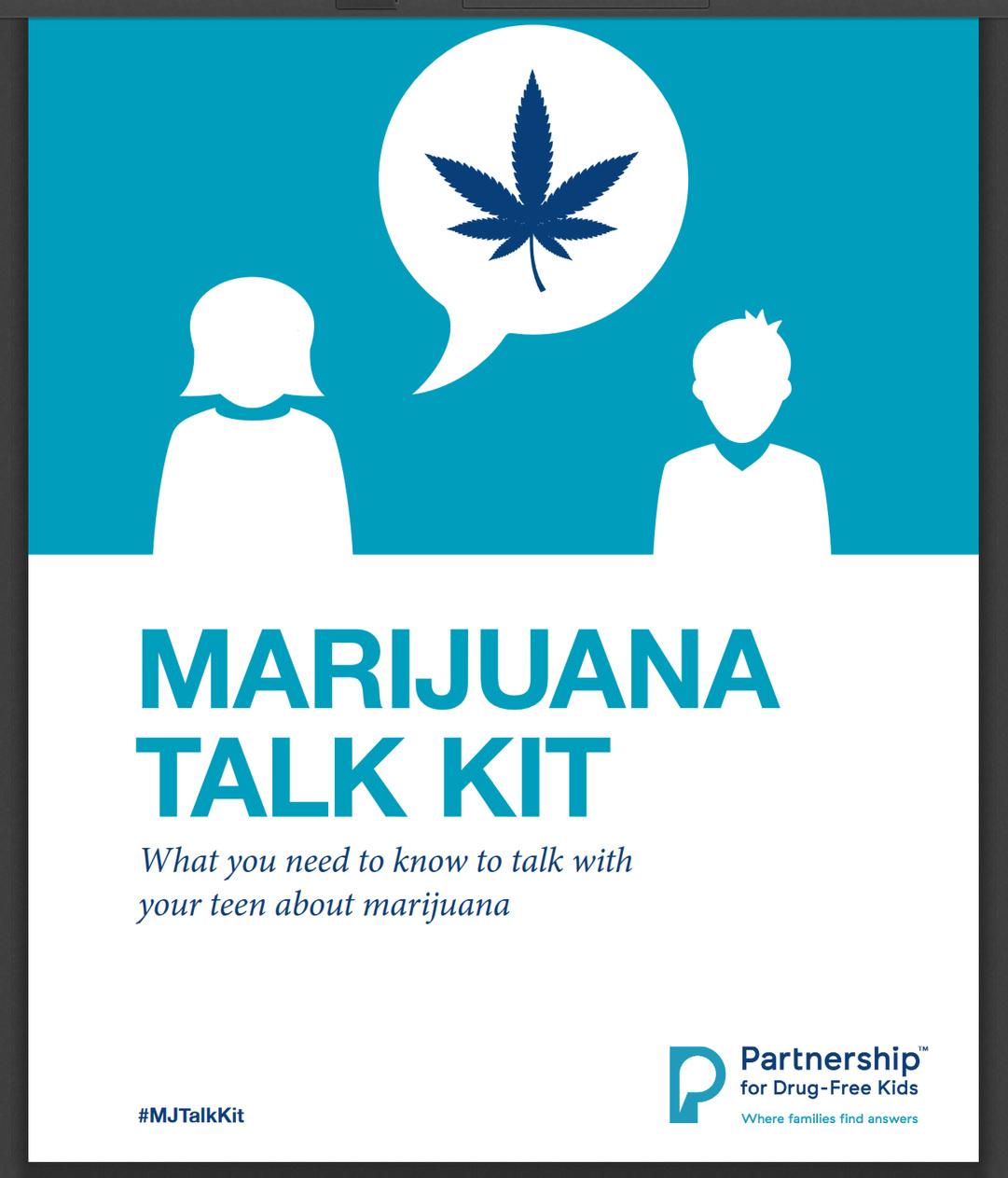 Logo+-+MJ+Talk+Kit.jpg
