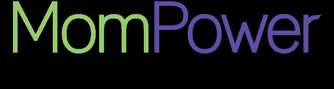 logo - Mom Power.png