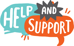 icon - help & support.png