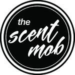 thescentmob.jpg