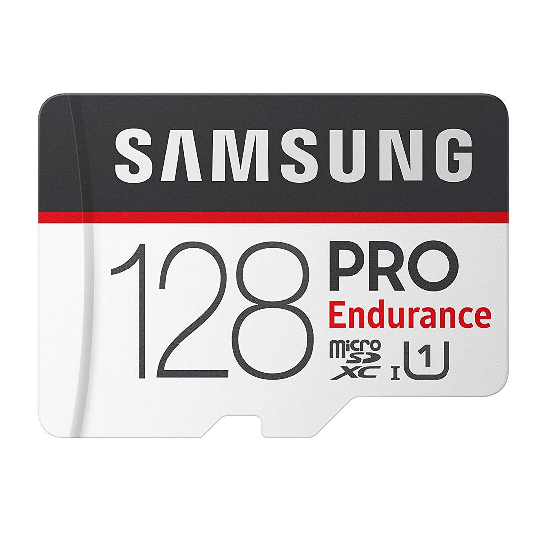 samsung-pro-endurance-128gb
