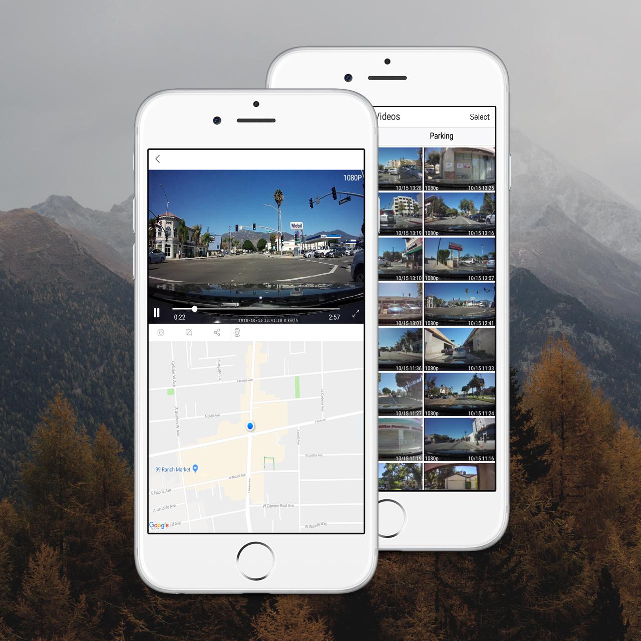 grdian-viewer-app