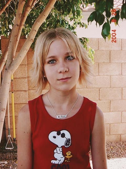 2004 (7th Grade)