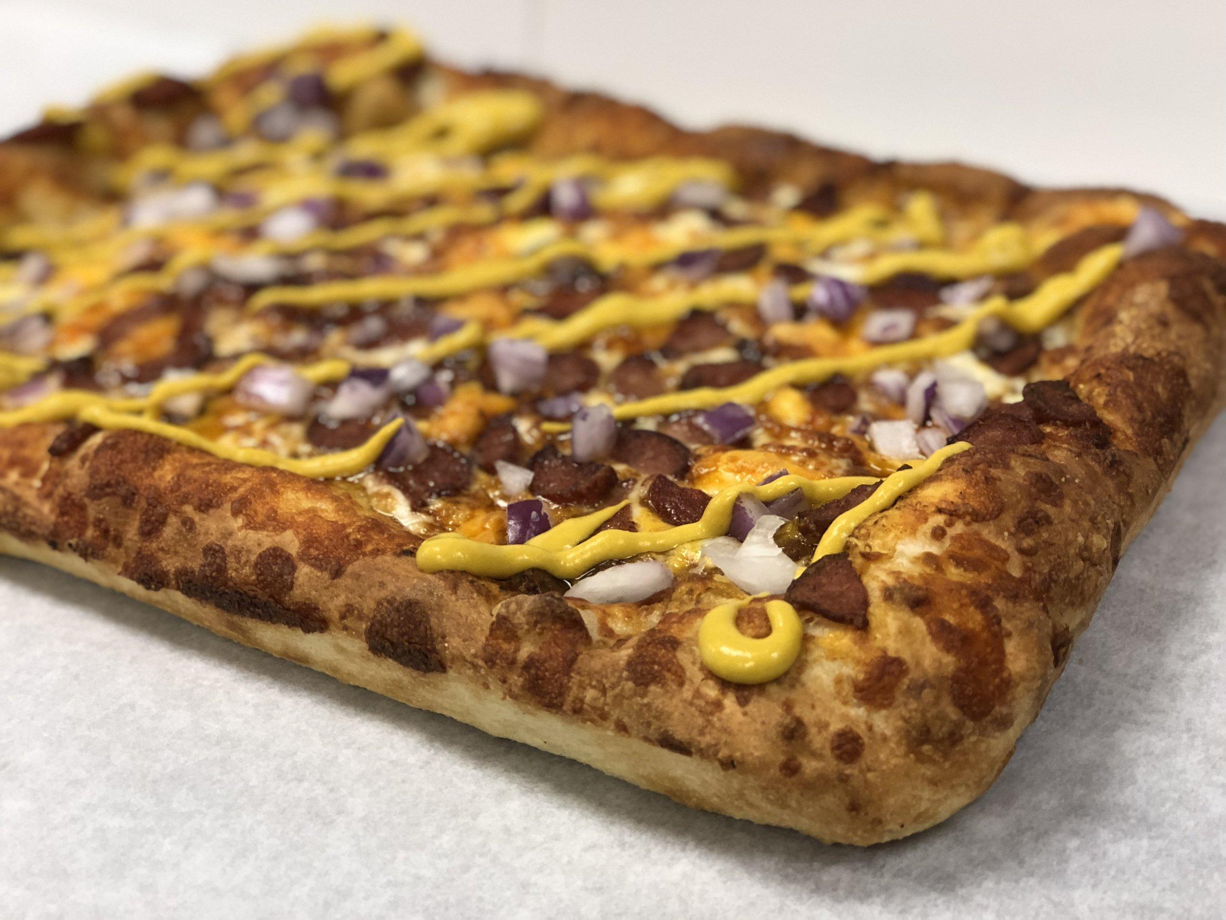 Ballparker Pizza.jpg