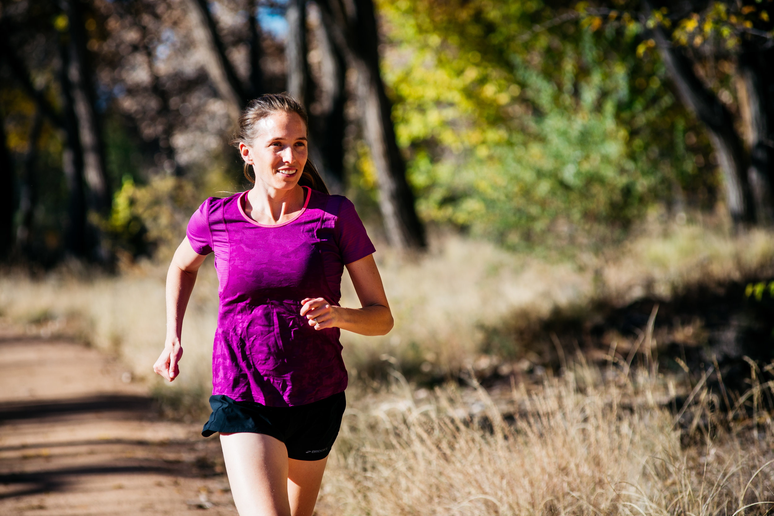 langford sports injury physical therapy albuquerque