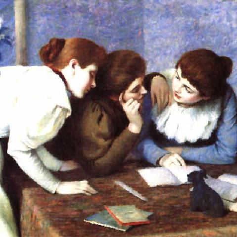 women reading.png