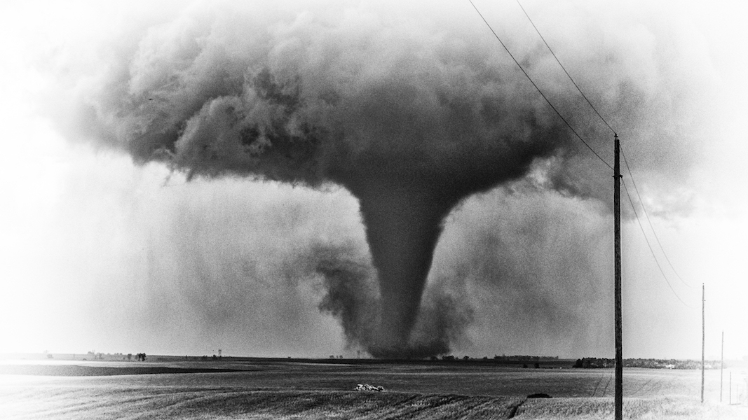 151010 2011 Tornado 2.jpg