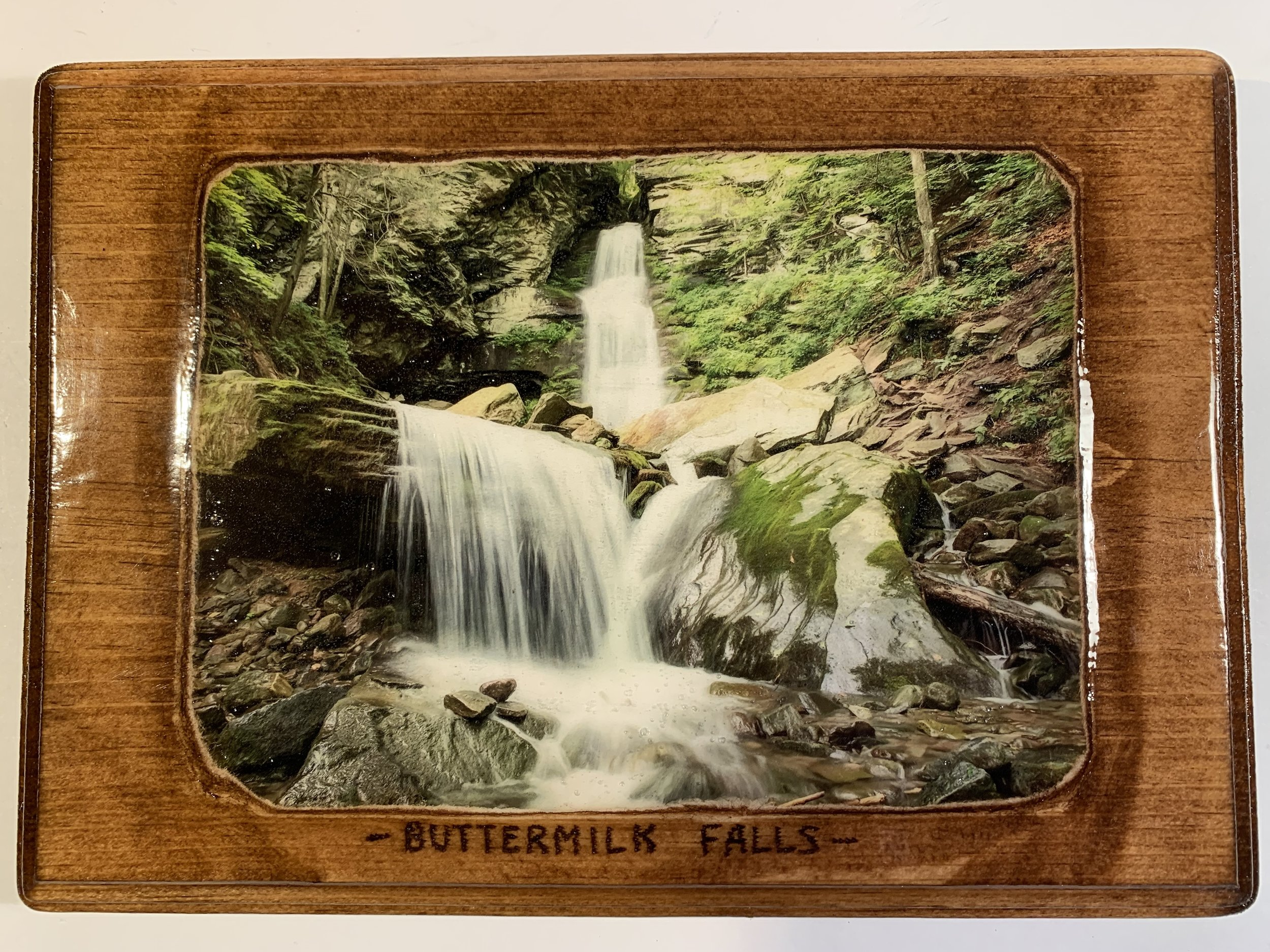 Buttermilk Falls 2.JPG