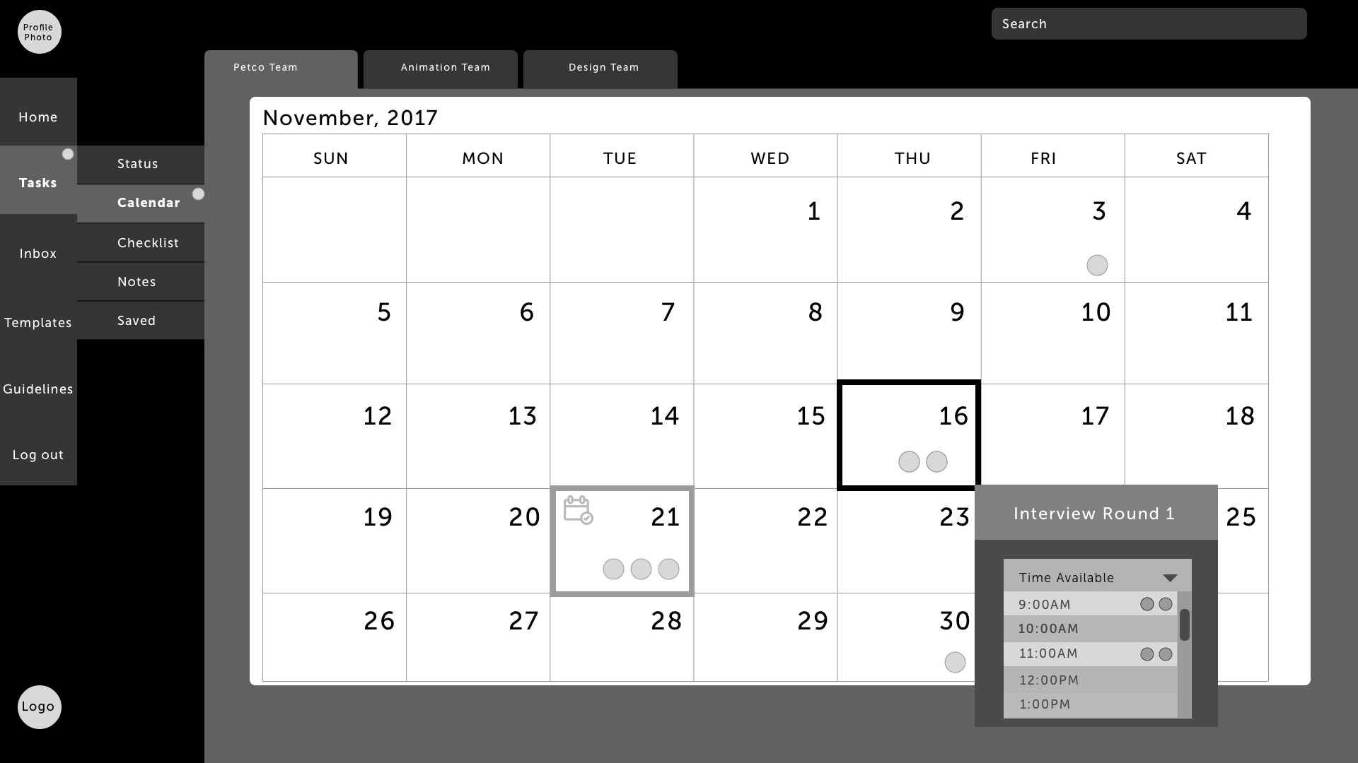 Calendar Selecting Date and Time.jpg