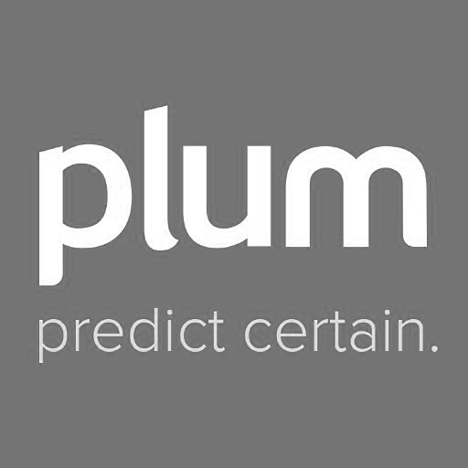 Plum_Logo copy.jpg
