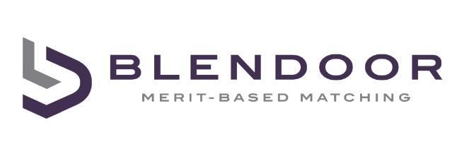 Blendoor_Logo.png