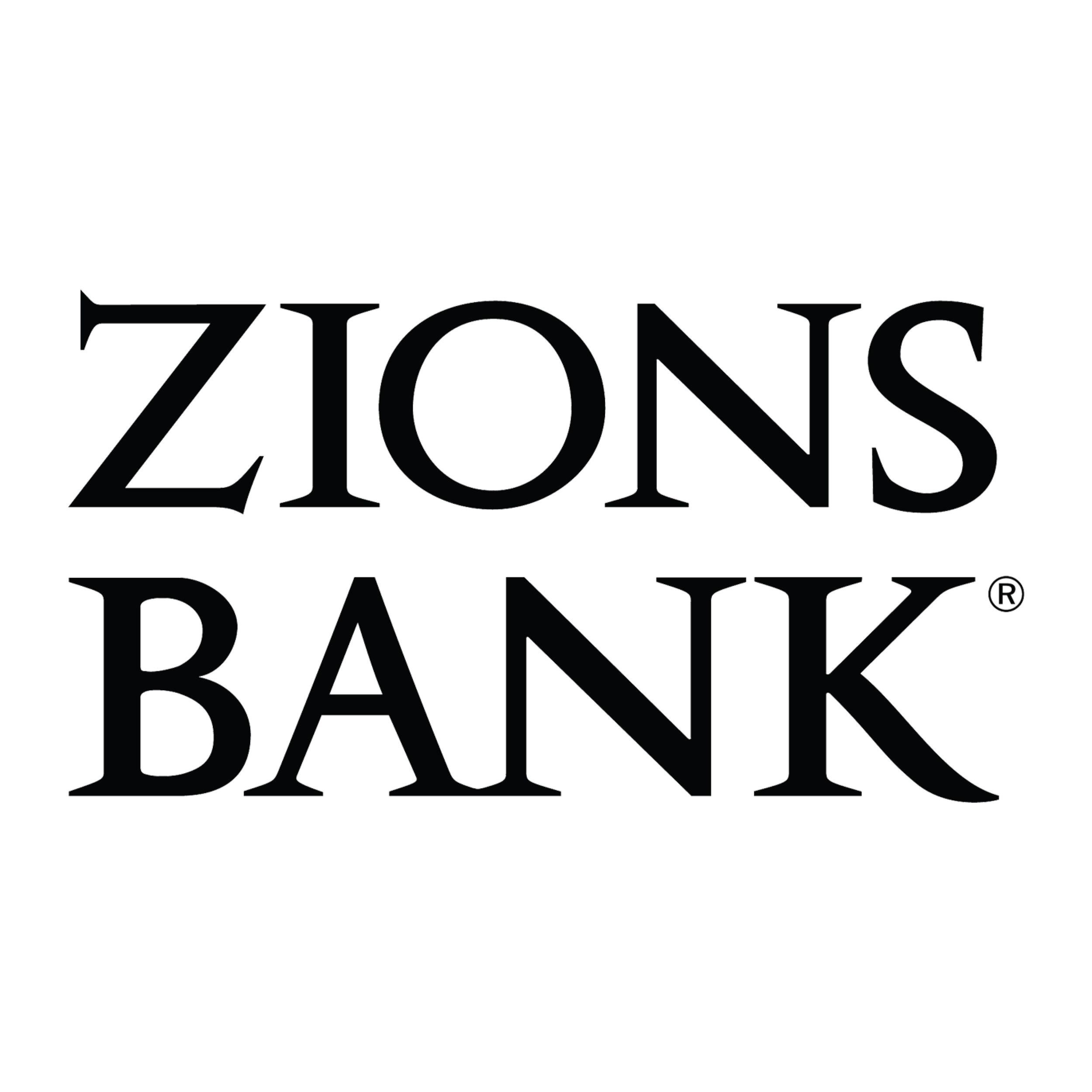 Zions Bank.jpg